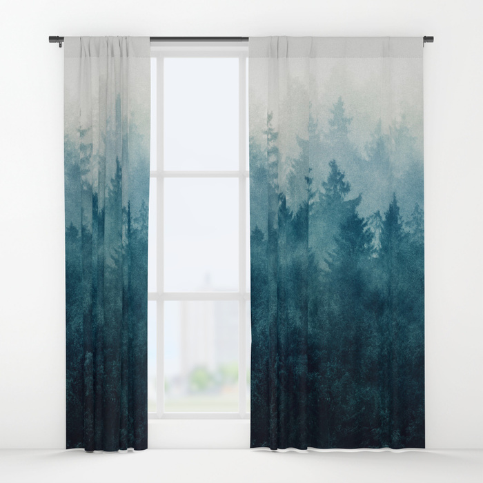 the-heart-of-my-heart--so-far-from-home-edit-curtains.jpg