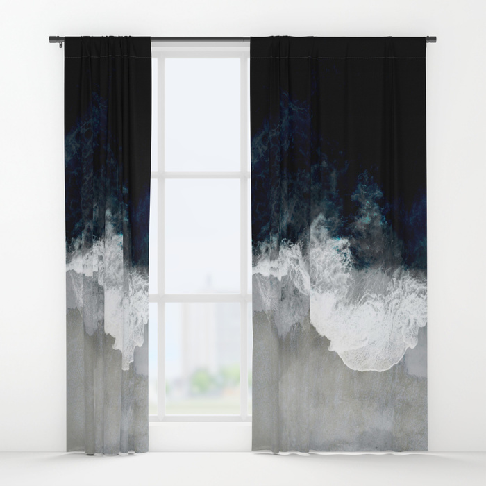 thyr-curtains.jpg