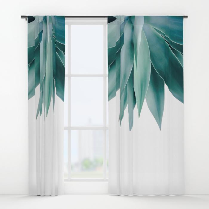 trial2551705-curtains.jpg