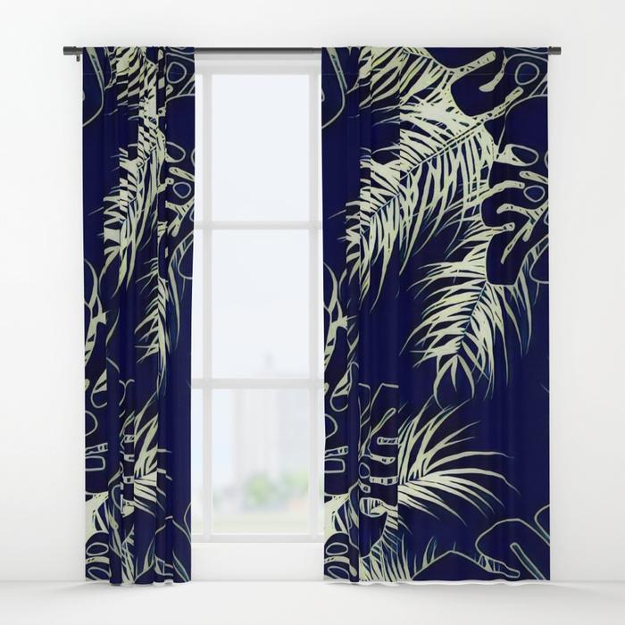 tropical-blues1029616-curtains.jpg