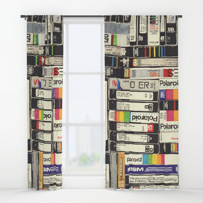 vhs-wai-curtains.jpg