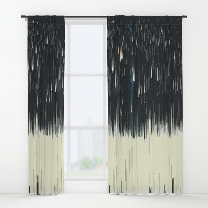 warpspeed-o2b-curtains.jpg