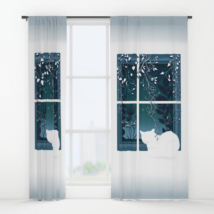 white-kitty-cat-window-watcher-curtains.jpg