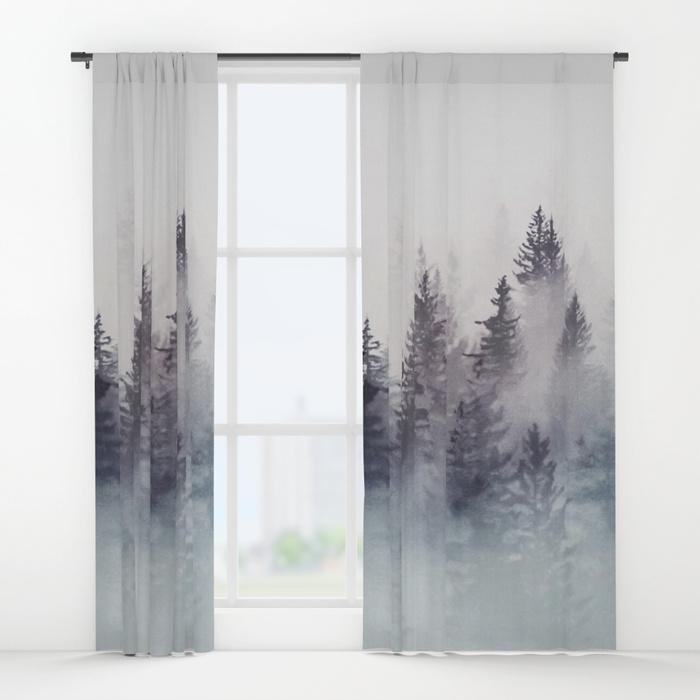 winter-wonderland-stormy-weather-curtains.jpg