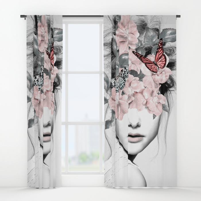 woman-with-flowers-10390758-curtains.jpg