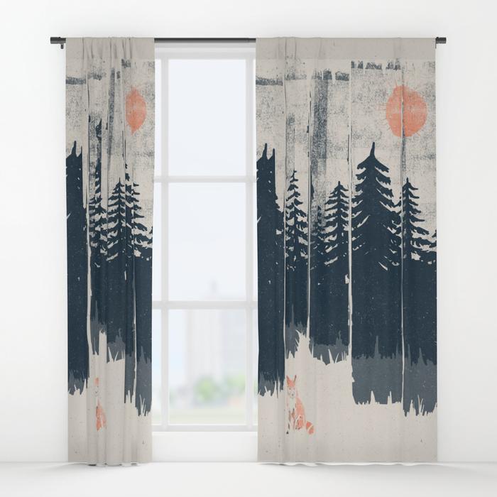 a-fox-in-the-wild-curtains.jpg