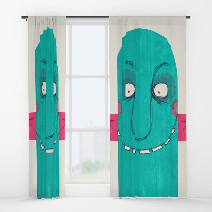 blue-cupface-curtains.jpg