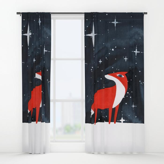 fox420498-curtains.jpg