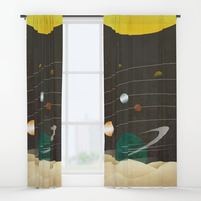 from-a-planet-curtains.jpg