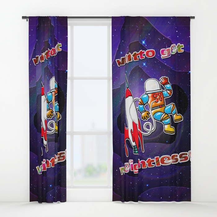 i-want-to-get-weightless-curtains.jpg