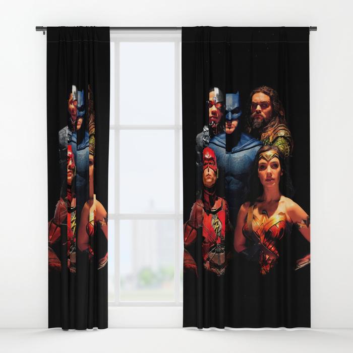 justice-league899973-curtains.jpg