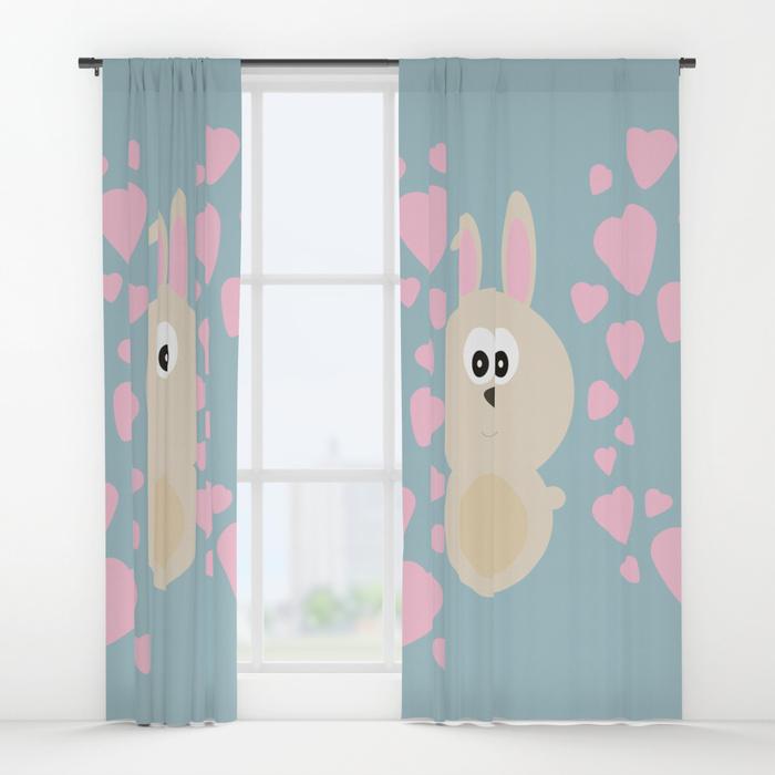 my-cute-little-bunny-curtains.jpg