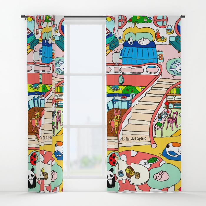 la-maison-du-lapino-curtains.jpg