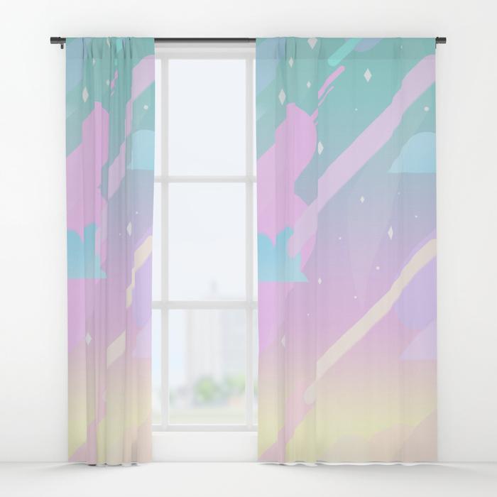 pastel-sky138921-curtains.jpg