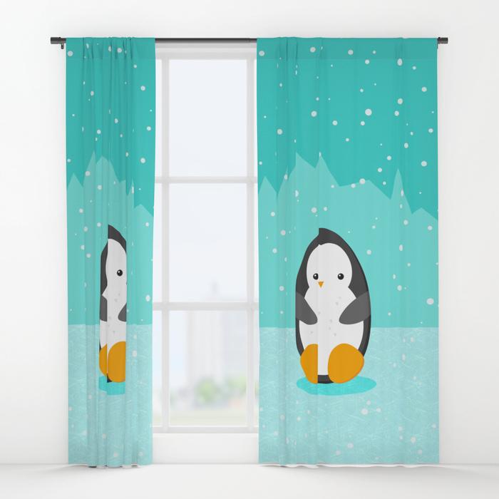 penguin-pw7-curtains.jpg