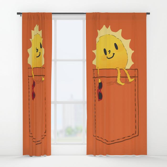 pocketful-of-sunshine-curtains.jpg