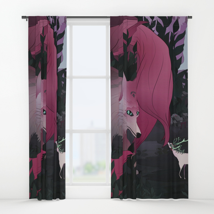 spirits-of-the-forest978049-curtains.jpg