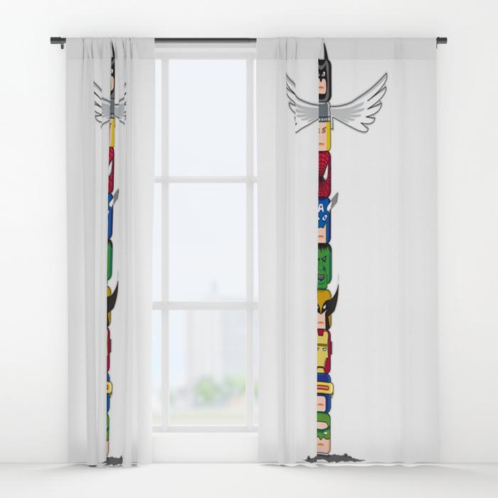 super-heroes-totem-curtains.jpg