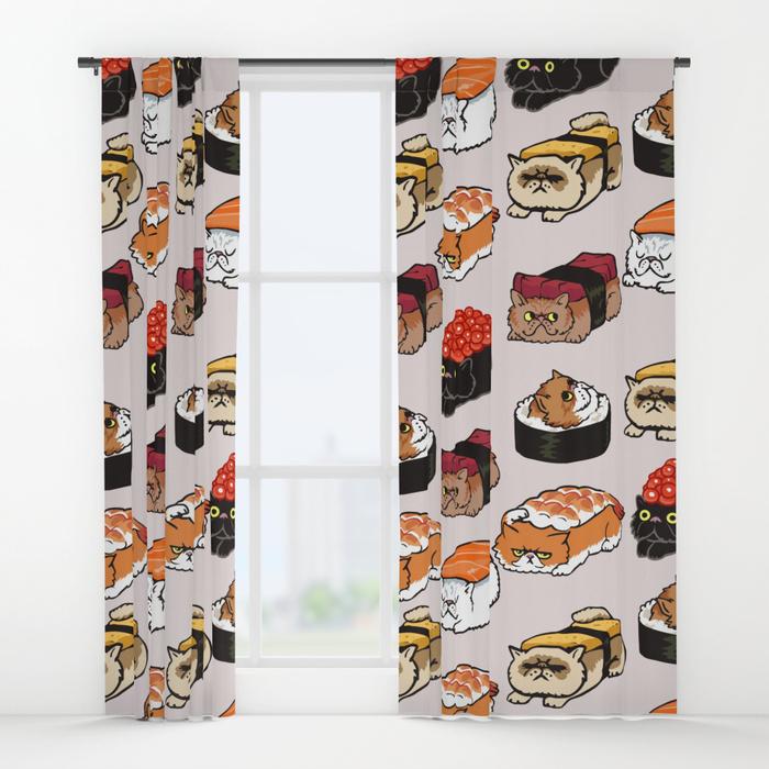 sushi-persian-cat-curtains.jpg