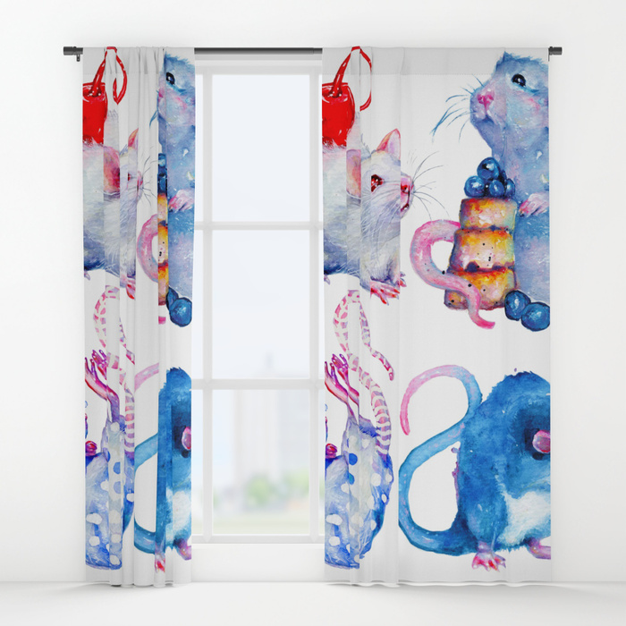 sweet-rats-nmw-curtains.jpg