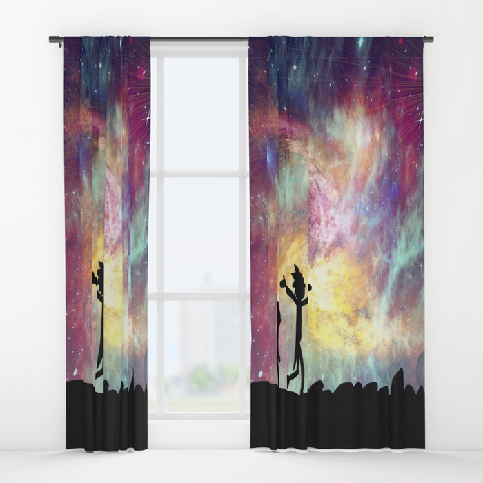 two-things-are-infinite-the-universe-and-human-stupidity-and-im-not-sure-about-the-universe-curtains.jpg