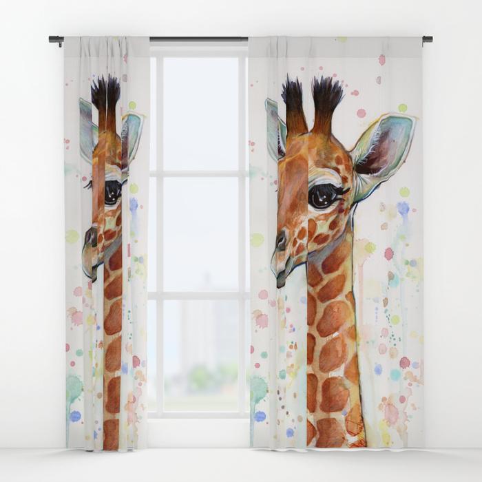 baby-giraffe-watercolor-painting-cute-animals-curtains.jpg