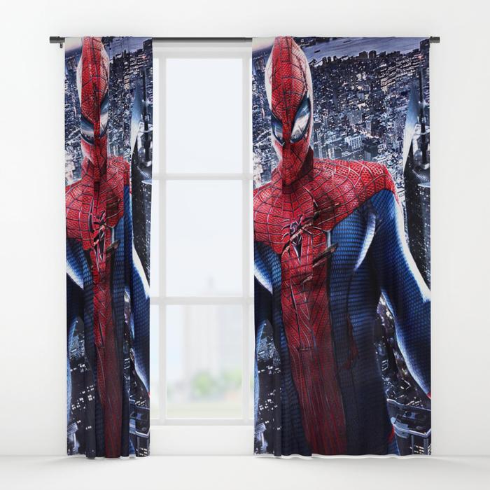 amazing-spider-man637782-curtains.jpg