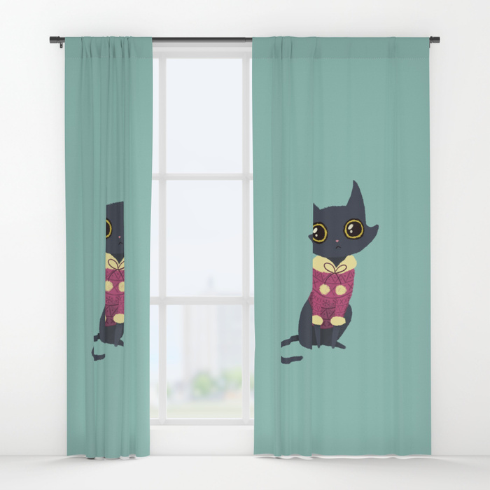 cozy-cat-red-curtains.jpg