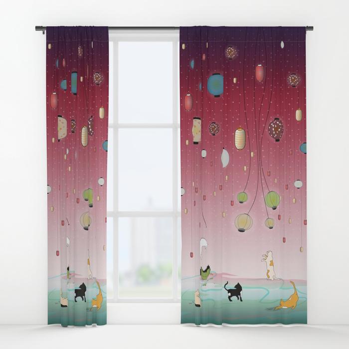 cats-paradise-curtains.jpg