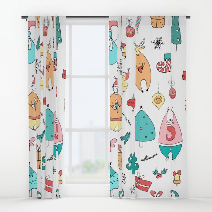 cute-colorful-cartoon-christmas-animals-pattern-curtains.jpg