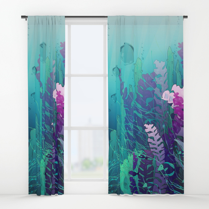 deep-down-in-the-water930042-curtains.jpg