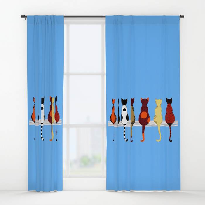 fence-sitters131186-curtains.jpg