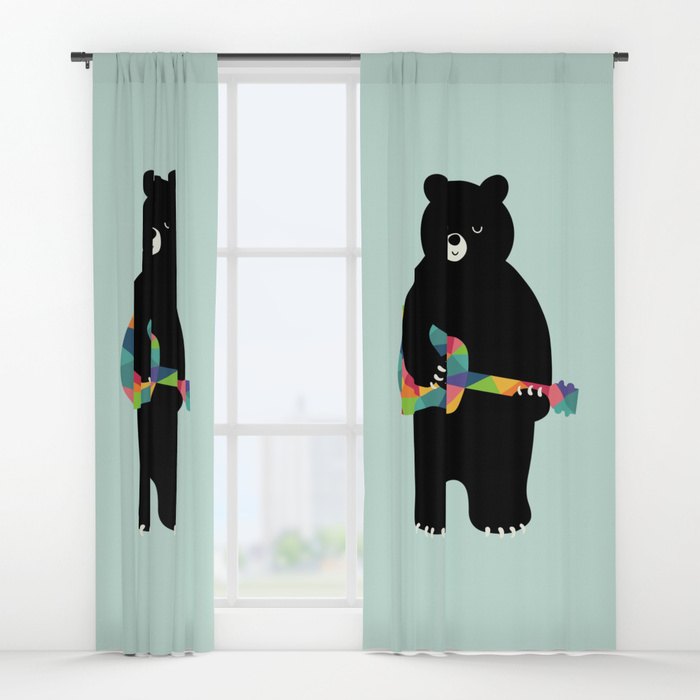happy-song10782-curtains.jpg
