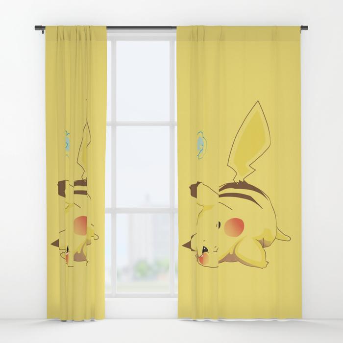 lazy-pika-chu-curtains.jpg