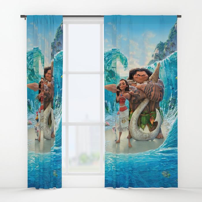 moana-2-curtains.jpg