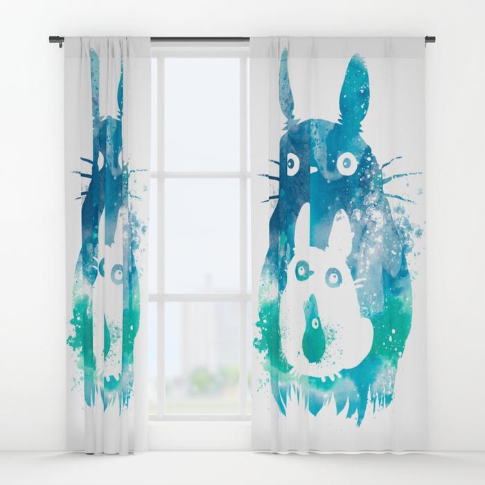 my-neighbor-totoro-watercolor-curtains.jpg