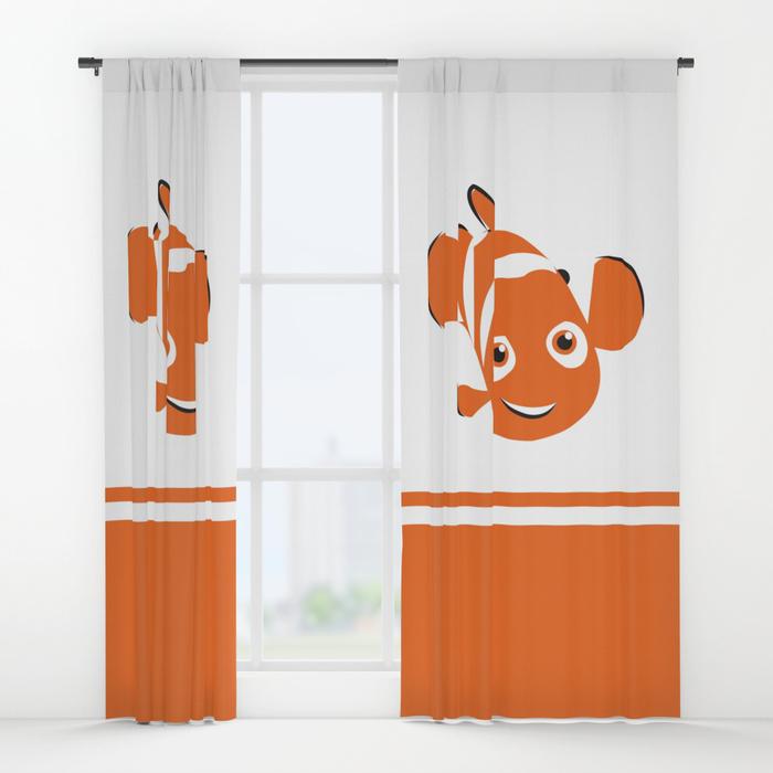 nemo1005681-curtains.jpg