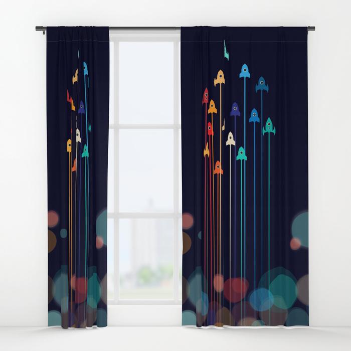 rocket-race-3p5-curtains.jpg