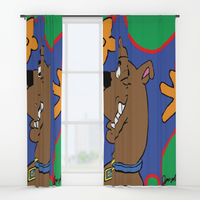 scooby618994-curtains.jpg