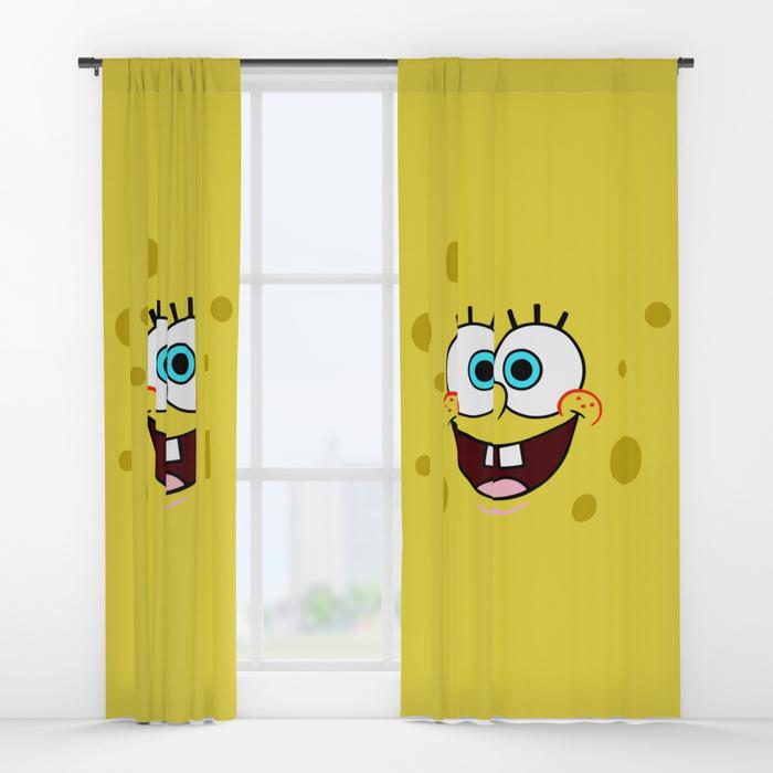 spongebob-face1031264-curtains.jpg