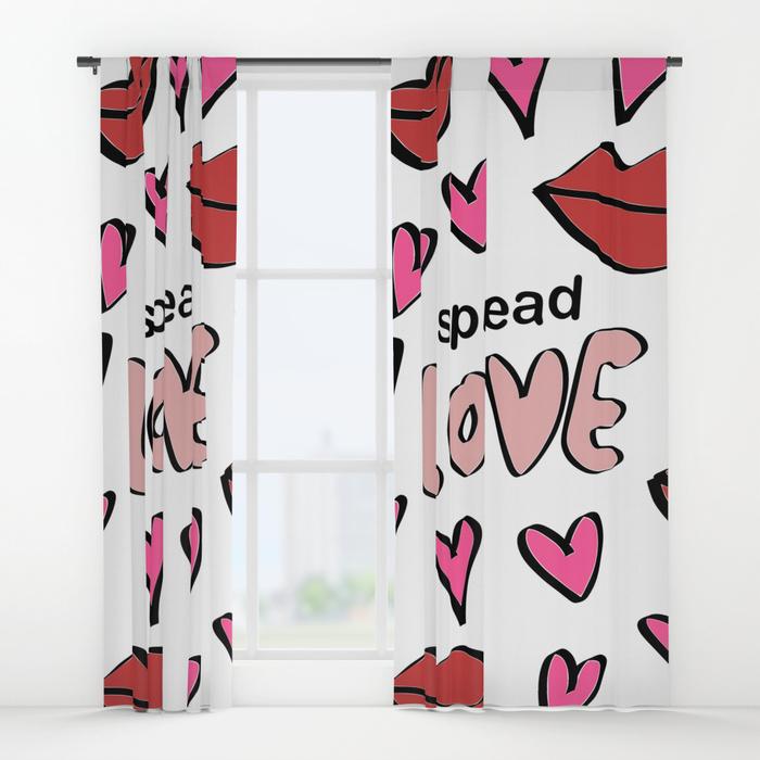 spread-love996718-curtains.jpg