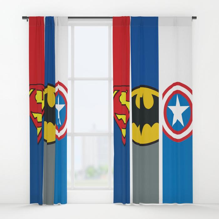 superhero-logos-curtains.jpg