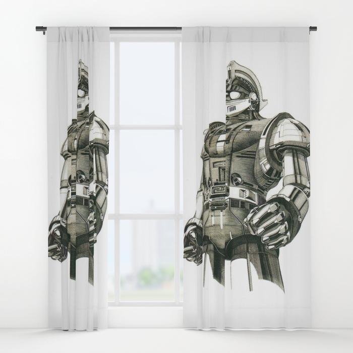 tetsujin-28-3-curtains.jpg