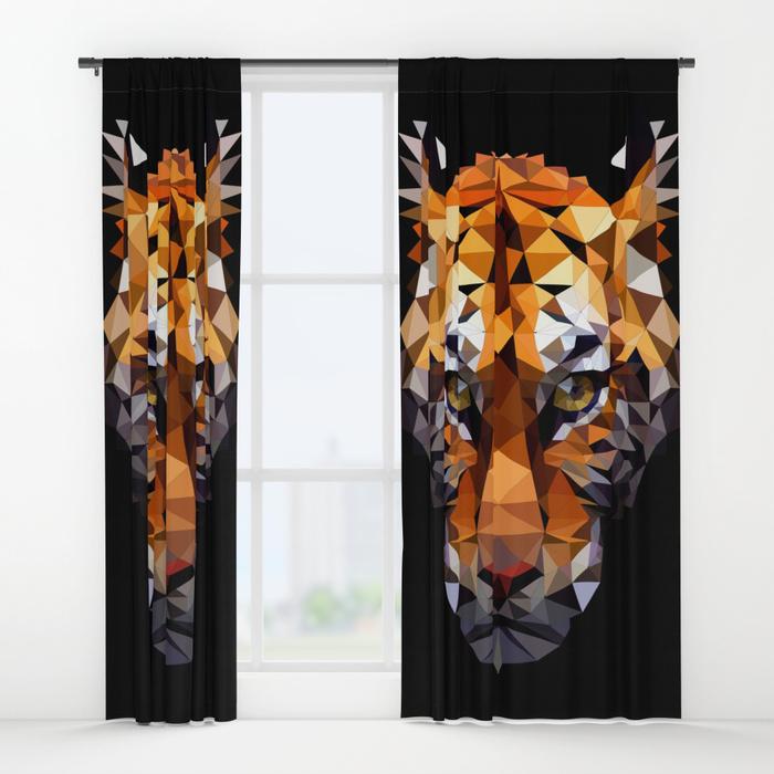 tiger-max-curtains.jpg