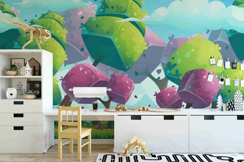 twc_kids_wall_mural8.jpg