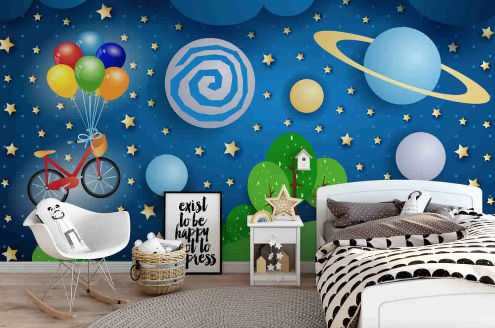 twc_kids_wall_mural9.jpg