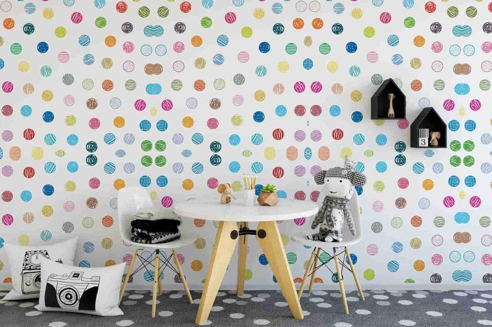 creative_pattern__7_.jpg