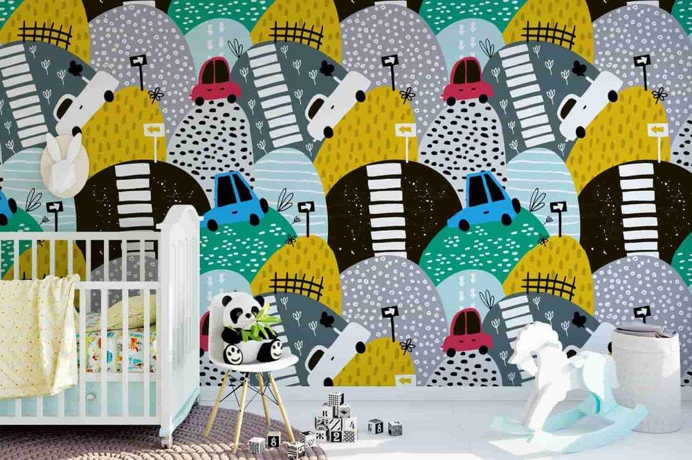 creative_pattern__10_erKSG.jpg