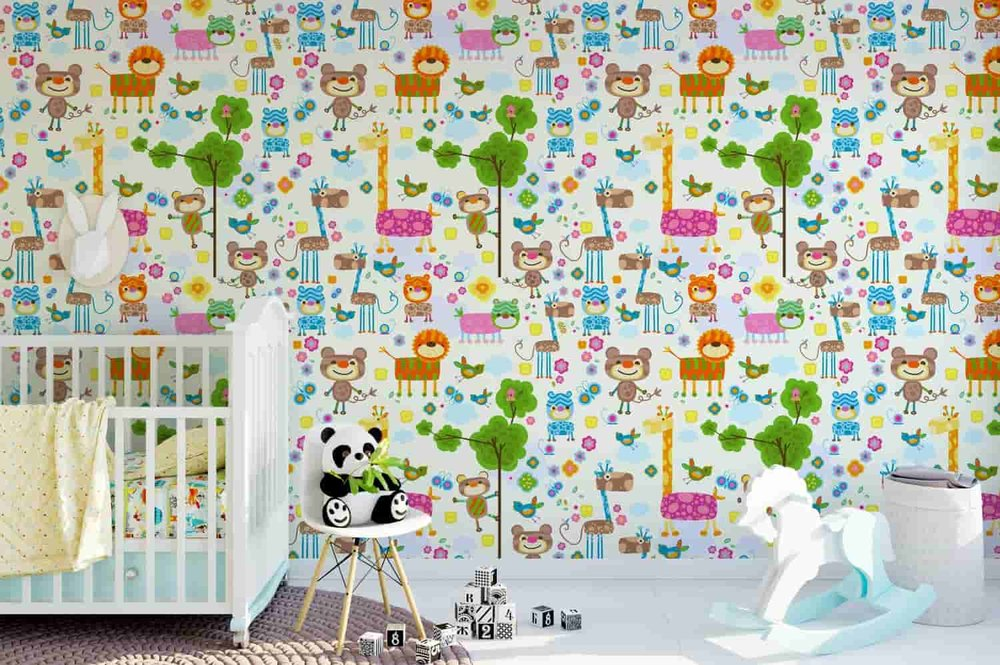 creative_pattern__1_.jpg