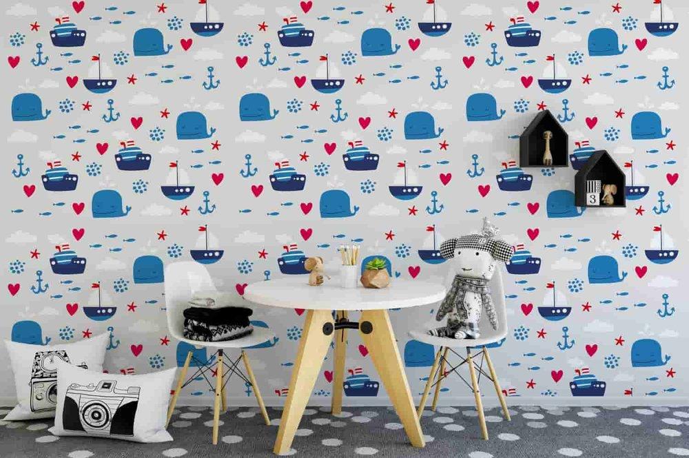 creative_pattern__16_pmUf4.jpg